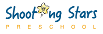 Shooting Stars Preschool